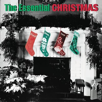 The Essential Christmas
