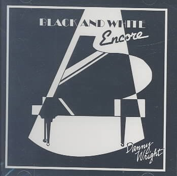Black & White Encore