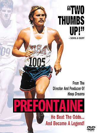 Prefontaine cover