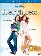 Ice Princess (Widescreen Edition)