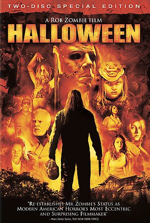 Halloween (Two-Disc Special Edition)
