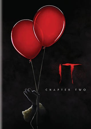 It. : Chapter two