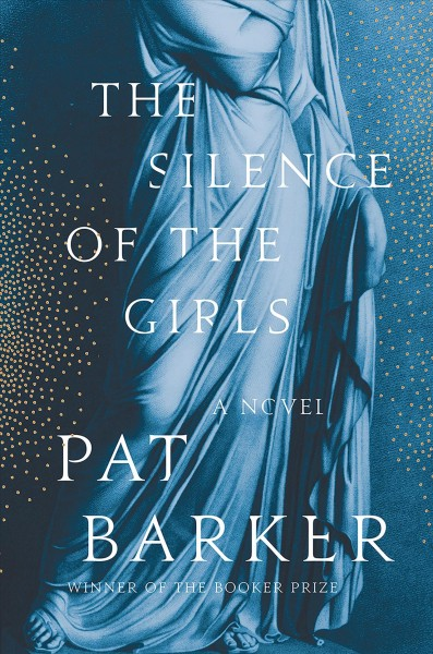 The silence of the girls : a novel