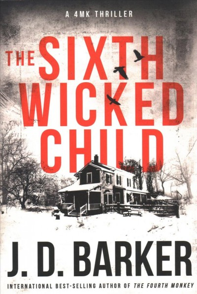 The sixth wicked child