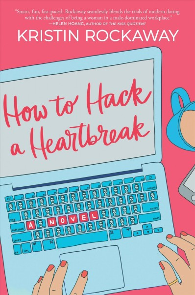 How to Hack a Heartbreak (Original)
