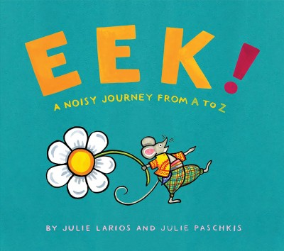 EEK! : a noisy journey from a to z