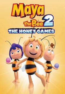 New Kids Movies