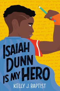 New Juvenile and Youth Fiction