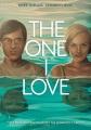 The one I love [videorecording]