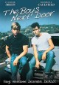 The boys next door [videorecording]