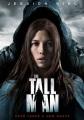 The tall man [videorecording]