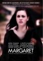 Margaret [videorecording].
