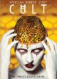 American horror story. Cult, the complete seventh season [videorecording].