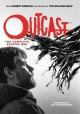 Outcast. The complete season one [videorecording].