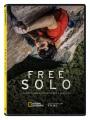 Free solo [videorecording]