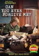 Can you ever forgive me? [videorecording]