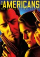 The Americans. The complete final season [videorecording].