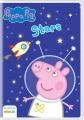 Peppa Pig. Stars [videorecording].