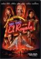 Bad times at the El Royale [videorecording]