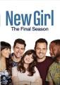 New girl. The final season [videorecording].