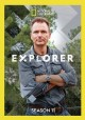 Explorer. Season 11 [videorecording]