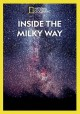 Inside the Milky Way [videorecording]