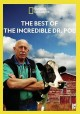 The best of The incredible Dr. Pol [videorecording]