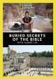 Buried secrets of the Bible with Albert Lin [videorecording]