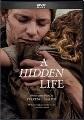 A hidden life [videorecording]