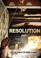 Resolution [videorecording]