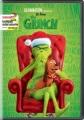 The grinch [videorecording]
