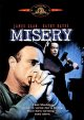 Misery [videorecording]