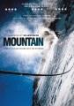 Mountain [videorecording]