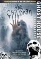 The children [videorecording]