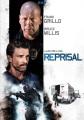 Reprisal [videorecording]