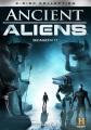 Ancient aliens. Season 11, volume 1 [videorecording]