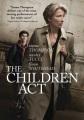 The children act [videorecording]