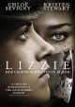 Lizzie [videorecording]