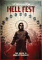 Hell fest [videorecording]