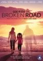 God bless the broken road [videorecording]