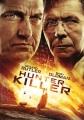 Hunter killer [videorecording]