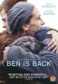 Ben is back [videorecording]