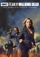 Fear the walking dead. The complete fourth season [videorecording]