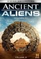 Ancient aliens. Season 11, volume 2 [videorecording].