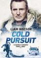 Cold pursuit [videorecording]