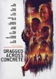 Dragged across concrete [videorecording]
