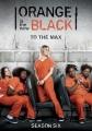 Orange is the new black. Season six [videorecording]