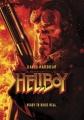 Hellboy [videorecording]