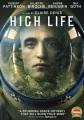 High life [videorecording]