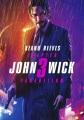 John Wick chapter 3 [videorecording] : parabellum